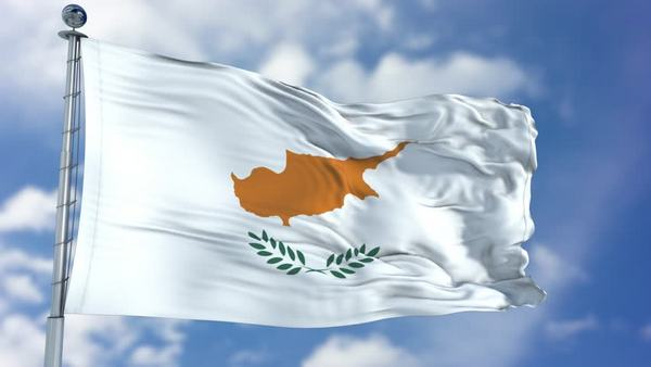 Важная информация о въезде на Кипр